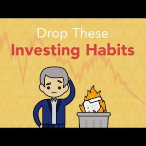 Investing Habits to Leave Behind in 2020 | Phil Town