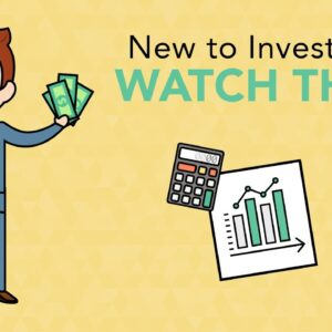 Investing Questions For Beginners | Phil Town