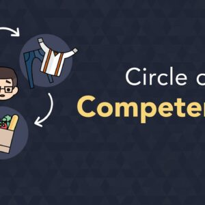 Investing Within Your Circle of Competence | Phil Town