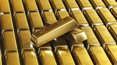 Gold Silver IRA Rollover Bullion Mint Vault Crypto Coin Bitcoin 401k  Investment Stocks Forex News