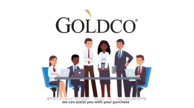 How to Open a Gold IRA with Goldco (Diversify and Protect Your Portfolio)