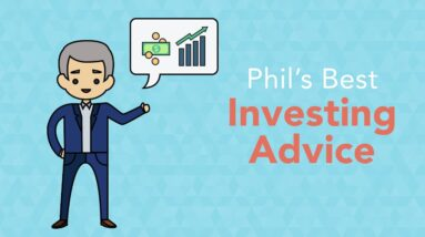 Phil's Best Investing Advice! | Phil Town