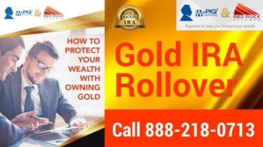 Precious Metals IRA | How To Move 401k To Gold Without Penalty