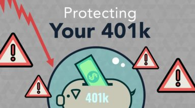 Protecting Your 401k | Phil Town