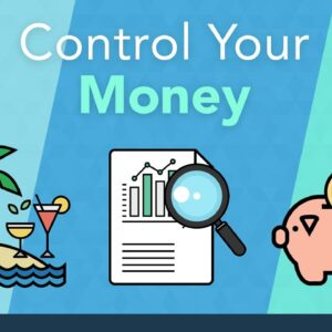 Ready to Take Control of Your Financial Future? | Phil Town