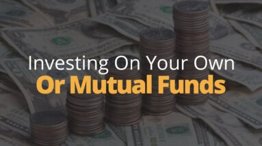Successful Investing Means Leaving Mutual Funds Behind   Phil Town