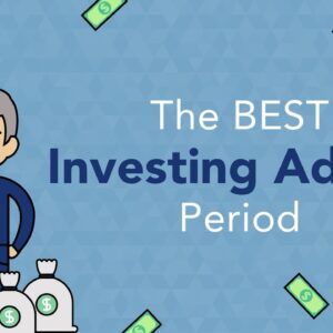 The Best Investing Advice I Ever Got | Phil Town