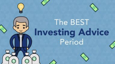 The Best Investing Advice I Ever Got   Phil Town