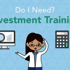 The Best Ways to Learn How to Invest | Phil Town