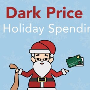The Dangers of Holiday Spending | Phil Town