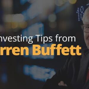 Warren Buffett's Top 10 Pieces of Investing Advice | Phil Town