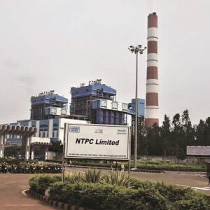 Green energy arm of NTPC to raise Rs 2,100 crore through term loan