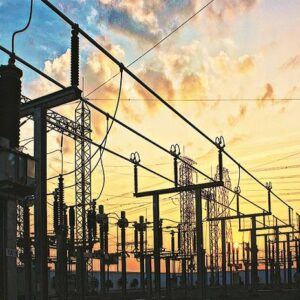 J&K LG Sinha e-inaugurates 17 power projects worth over Rs 118 crore