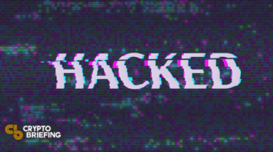 Millions Drained in ForceDAO Attacks, White Hat Returns Funds
