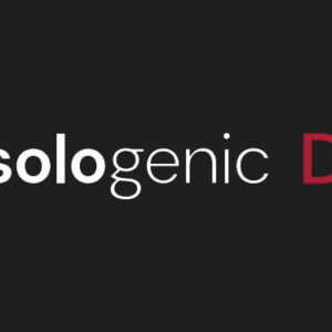 XRP Ledger based exchange Sologenic launches its new DEX