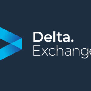 Delta Exchange completes $5M token raise as it launches new liquidity pools for crypto derivatives