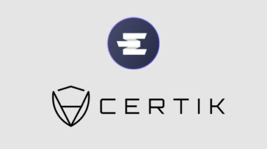 DeFi yield optimization app ETHA Lend gets security audit report from Certik