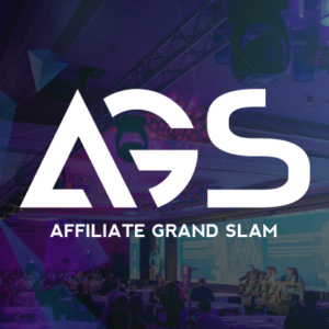 [WATCH] Affiliate Grand Slam: Inaugural Digital Marketing Conference in Dubai