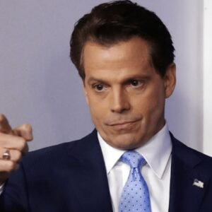 Anthony Scaramucci Bullish on Ethereum But Institutional Demand Goes to Bitcoin Only