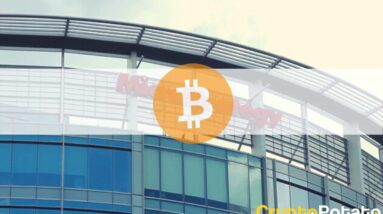 The Road to 100K BTC: MicroStrategy Buys Bitcoin Worth $15 Million