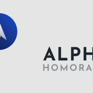 Alpha Finance Lab gets its yield farming protocol audited by OpenZeppelin