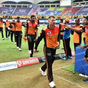 IPL 2021 Match 3: SRH vs KKR preview, playing 11 prediction, head to head