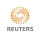 U.S. financial regulators in hot seat as Biden ramps up climate agenda