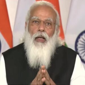 PM Modi calls off WB campaign visit, to address voters virtually on Friday