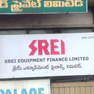 Srei Equipment Finance appoints KPMG, DMKH & Co for forensic audit