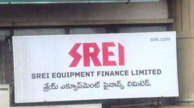 Srei Equipment Finance appoints KPMG, DMKH & Co for forensic audit
