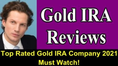 Gold IRA Reviews